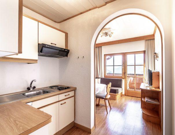 Appartement 3 3