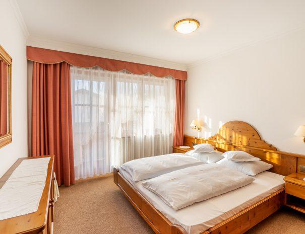 Appartement 2-1