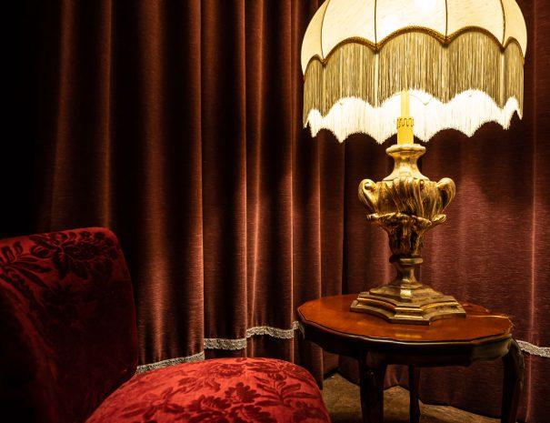 lamp e rot-01621
